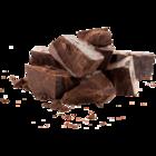 vanille & marille Sorte: Belgische Edelschokolade
