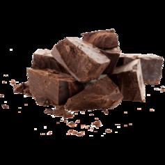 vanille & marille (Eis aus Berlin): Belgische Edelschokolade
