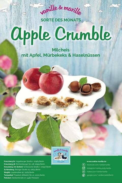 eis-berlin-apple-crumble