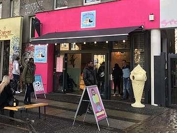 eis-ice-cream-berlin-kreuzberg-schlesisches-tor