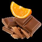 Lady Cointreau: Schokolade mit Orangenlikör