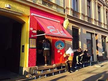 vanille & marille Laden in Berlin-Kreuzberg 61